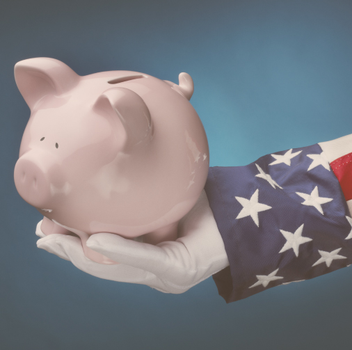 Uncle Sam May Change the Rules of Retirement Planning, Again