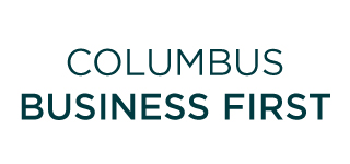 Columbus Business First Central Ohio Rankings